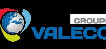 groupe Valeco énergies renouvelables