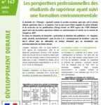 perspective-emploi-environnement