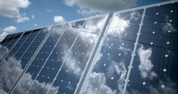 formation énergie solaire
