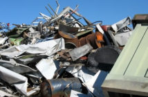 formation au recyclage