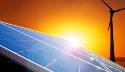 formations énergies renouvelables