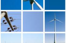 formation énergies renouvelables