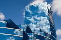 efficacite énergetique du bâtiment