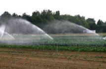 Formation en maitrise de l'eau