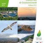 chiffres clés de l'environnement