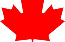 emploi environnement canada