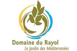 Recrutements au Domaine du Rayol