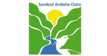 recrutements au syndicat Ardèche claire