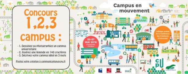 concours-1-2-3-campus-CPU