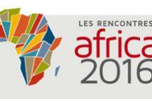 rencontres Africa