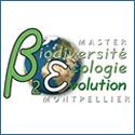 Master écologie à Montpellier