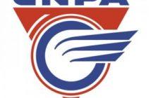 CNPA, professionnels de l'automobilie