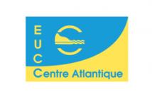 EUCC Atlantique