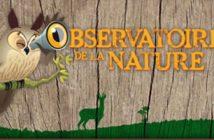 observatoire de la nature de Colmar