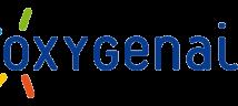 Bureau d'études qualité de l'air Oxygénair