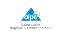 Laboratoire hygiène environnement ALPA