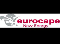 Projet éolien Eurocape New energy