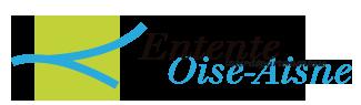 Entente interdépartementale Oise-Aisne