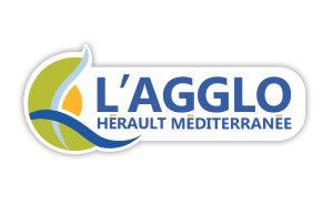 recrutements Agglo Hérault Méditerranee