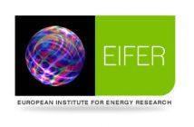 institut de recherche Eifer