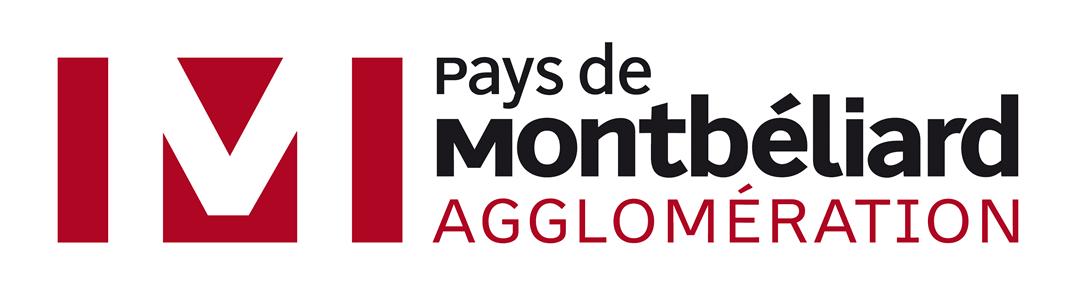 pays de Montbéliard Agglomeration-min