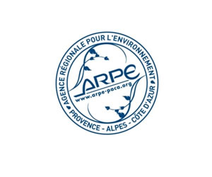 Agence de l'environnement Arpe PACA