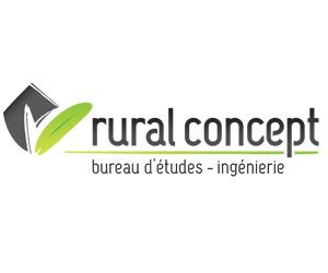 Rural Concept recrute