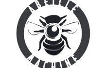Abeille machine, apiculture urbaine