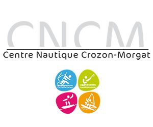 centre nautique du Crozon-Morgat