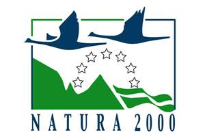 emploi et stage natura 2000