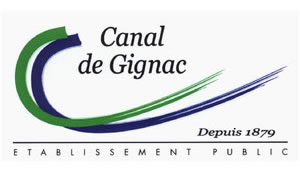 fontainier à l'ASA de Gignac