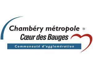 recrutements Chambéry Bauges Métropole