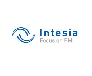 recyclage Intesia