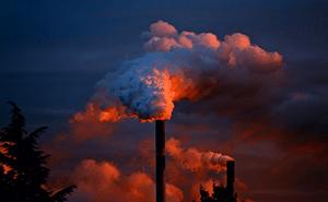 emploi traitement des pollutions