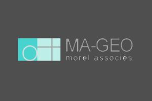 MA-GEO géomètres experts
