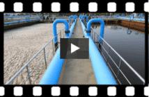 vidéothèque métiers de l'eau