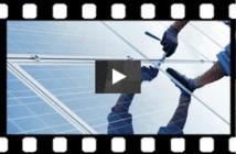 vidéothèque métiers des ENR
