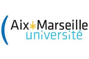 Université Aix-Marseille