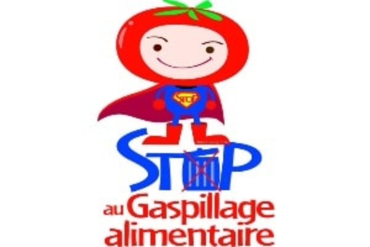 Emploi Service civique Ambassadeur/drice Anti-Gaspillage à Thionville