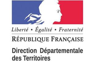 recrutement ddt direction départementale des territoires