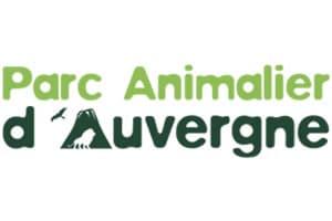 recrutement parc animalier d'Auvergne