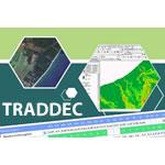 TRADDEC, formations aux données environnementales