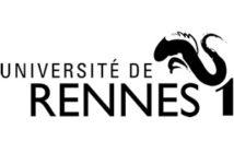 master environnement et droit à Rennes