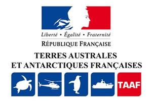 recrutements TAAF terres australes