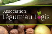 association Legum Logis - Alimentation durable