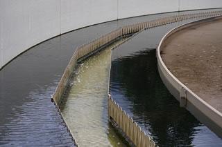 déposer une offre d'emploi eau assainissement