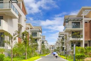 Génie civil construction durable