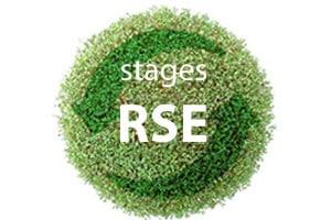 offres de stages RSE