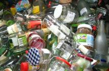 Métier Responsable de centre de tri des déchets