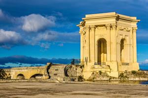 recrutements environnements à Montpellier